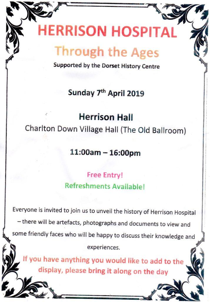 img215 Herrison History Reunion 714x1024 FUTURE EVENTS
