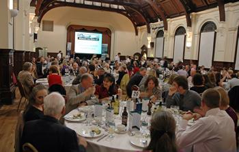 Taste of Dorset Awards & Dinner 016a