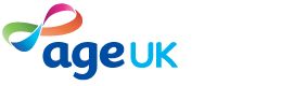 ageuk logo uk LINKS