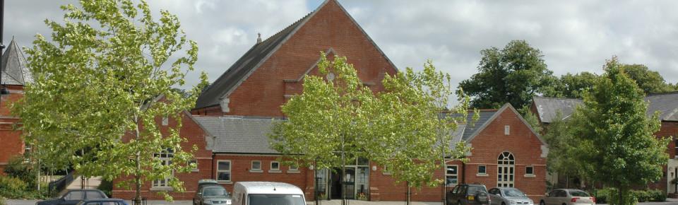 Herrison-Hall-.jpg