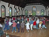 Barn Dance 160x120 PICTURE GALLERY