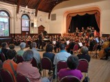 Dorset Youth Orchestra 022 160x120 PICTURE GALLERY