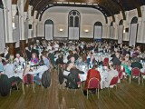 Taste of Dorset Awards Dinner  160x120 PICTURE GALLERY