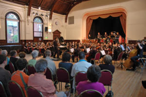 Dorset-Youth-Orchestra-022