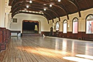 Herrison-Hall-040b