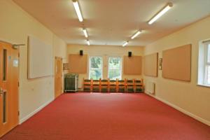 New Watts Room 5