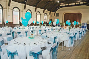 Wedding-at-Herrison-Hall-012a