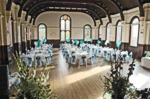 Wedding-at-Herrison-Hall1